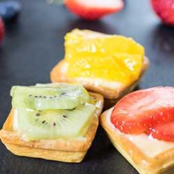 tarta-vanilie-fructe
